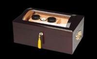 Хьюмидор для сигар HUM-150RND