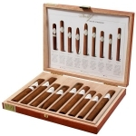 Davidoff Cigar Assortment