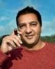 Роки Патель: сигарных деятельностей специалист