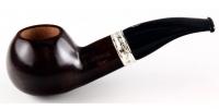 Курительная трубка Savinelli Trevi 320 Smooth