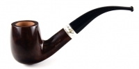 Курительная трубка Savinelli Trevi 606 Smooth