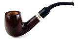 Курительная трубка Savinelli Trevi 607 Smooth