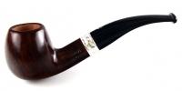 Курительная трубка Savinelli Trevi 626 Smooth