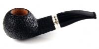 Курительная трубка Savinelli Trevi 320 Rustica