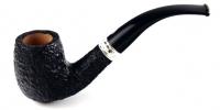 Курительная трубка Savinelli Trevi 606 Rustica