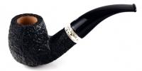 Курительная трубка Savinelli Trevi 616 Rustica