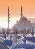 Кальяны в Турции