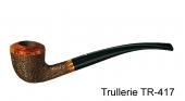 Trullerie TR-417